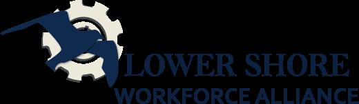 Lower Shore Workforce Alliance